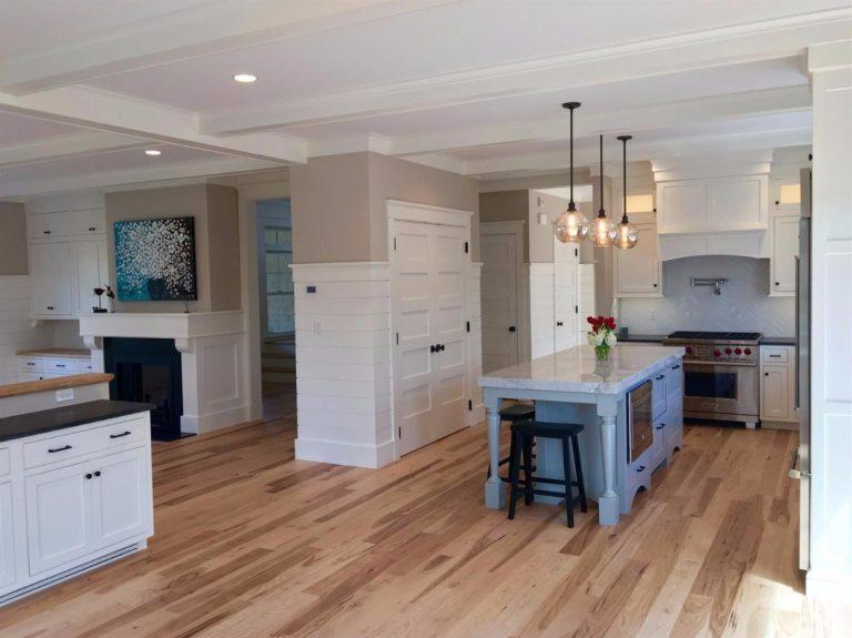 Chatham-kitchen