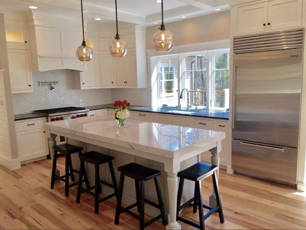 cabinets canada for remodel ideas full backsplash sale industrial of kitchen island sears style craftsman with size plans
