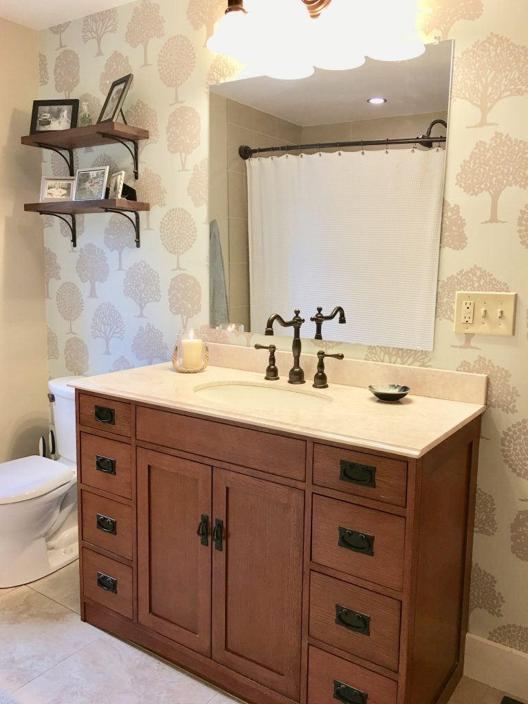 Home Remodeling In South Shore Cape Cod Russell Mill Remodeling - Bathroom remodeling plymouth ma